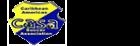 Caribbean Americas Soccer Association All-Stars