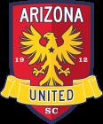 Arizona United FC