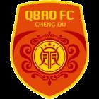 Chengdu Qianbao FC