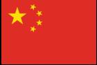 Beijing Qihang