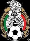 Mexico U-20 National Team