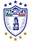 C.F. Pachuca