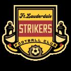 Fort Lauderdale Strikers