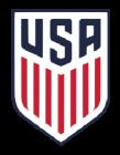 U.S. U-19 Team