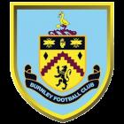 Burnley FC U-23