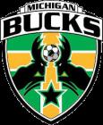 Michigan Bucks