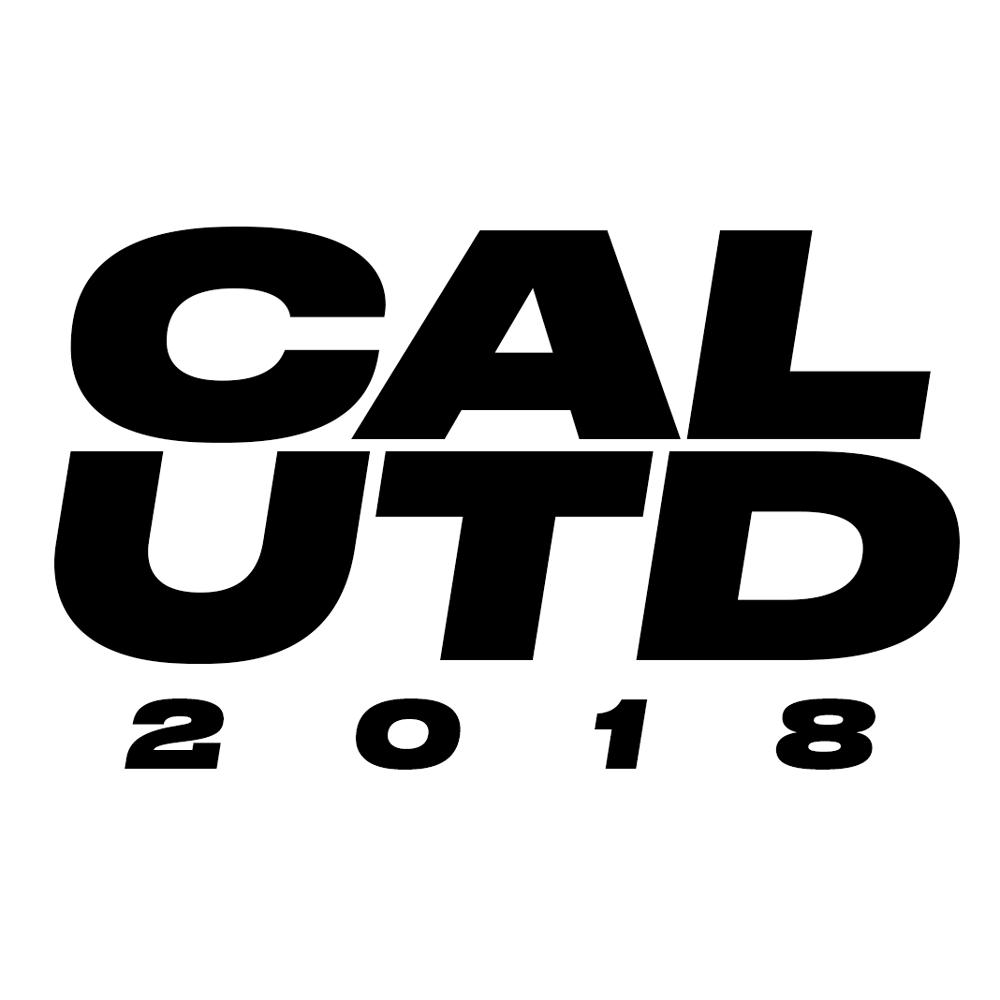 home california united fc