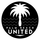 Palm Beach United