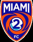 Miami FC 2