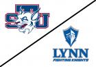 St. Thomas University & Lynn University