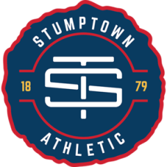 Stumptown Athletic