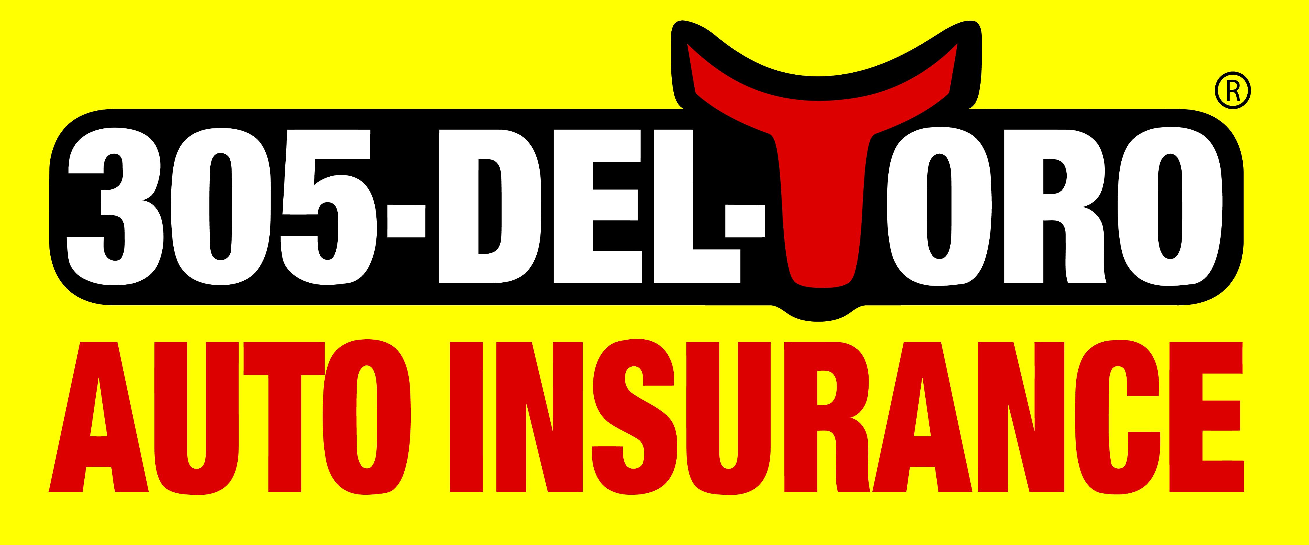 del toro insurance quote raipurnews del toro insurance quote   raipurnews  rh   raipurnews info