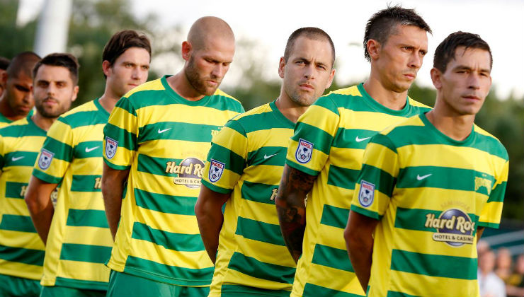 tampa bay rowdies to feature in 2017 florida cup nasl nasl com