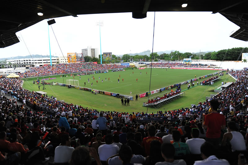http://nasl.ezitsolutions.com/teamuploads/prfc/images/juan-ramon-stadium.jpg