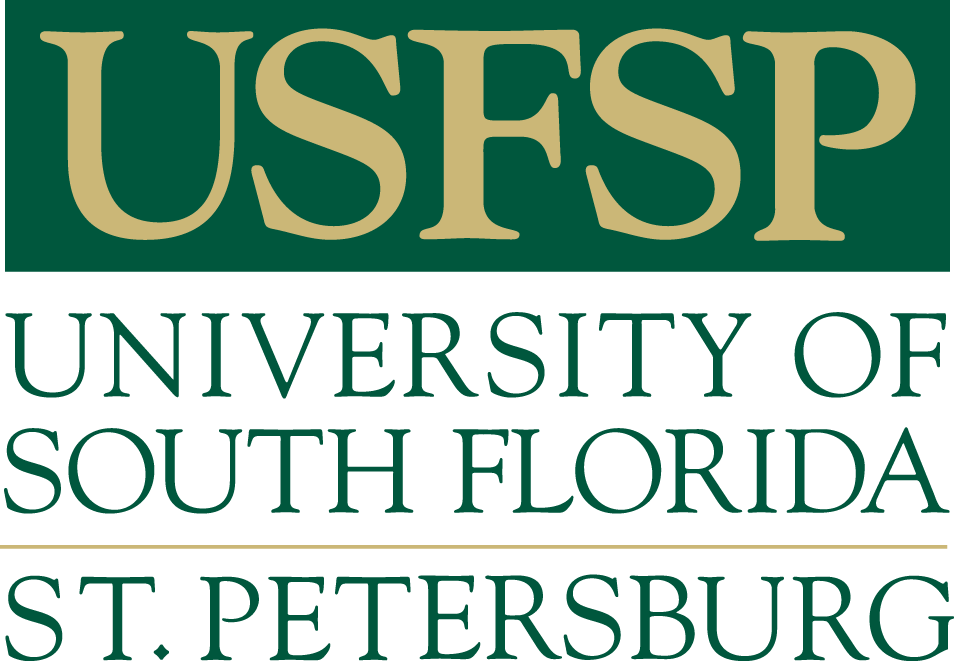 University Of South Florida Msn Program