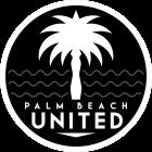 Palm Beach United