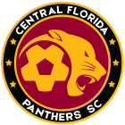 Central Florida Panthers SC