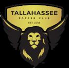 Tallahassee FC