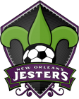New Orleans Jesters