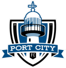 Port City FC